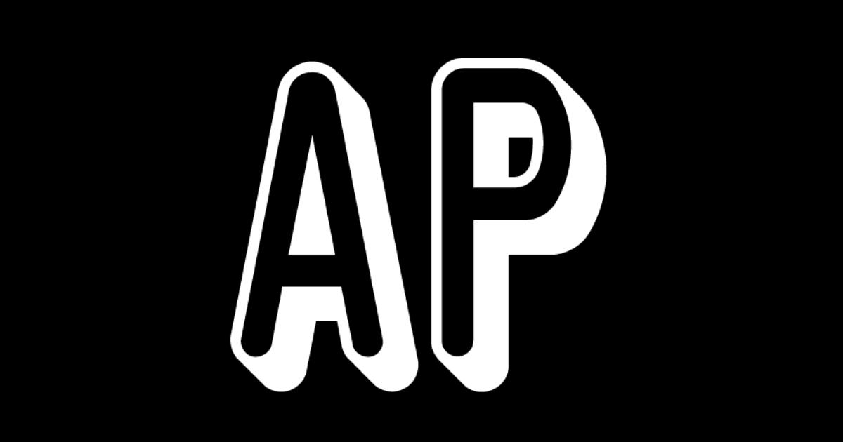 apupnews