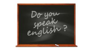 eci english