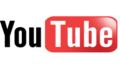 eci youtube
